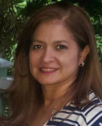 Sorel Salinas